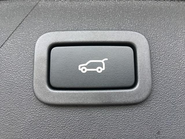 「ランドローバー」「ランドローバー ディスカバリースポーツ」「SUV・クロカン」「福島県」の中古車23
