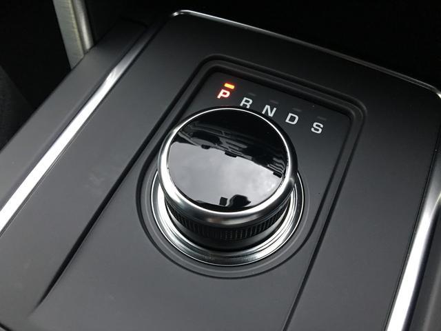 「ランドローバー」「ランドローバー ディスカバリースポーツ」「SUV・クロカン」「福島県」の中古車39