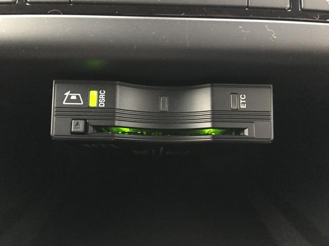 「ランドローバー」「ランドローバー ディスカバリースポーツ」「SUV・クロカン」「福島県」の中古車44