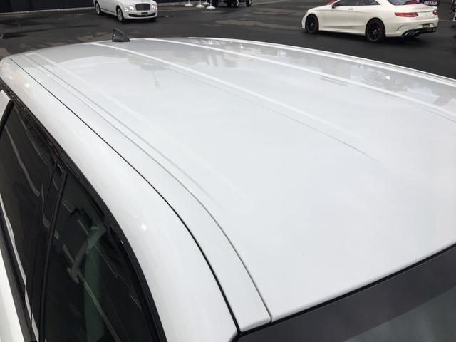 「ランドローバー」「ランドローバー ディスカバリースポーツ」「SUV・クロカン」「福島県」の中古車55
