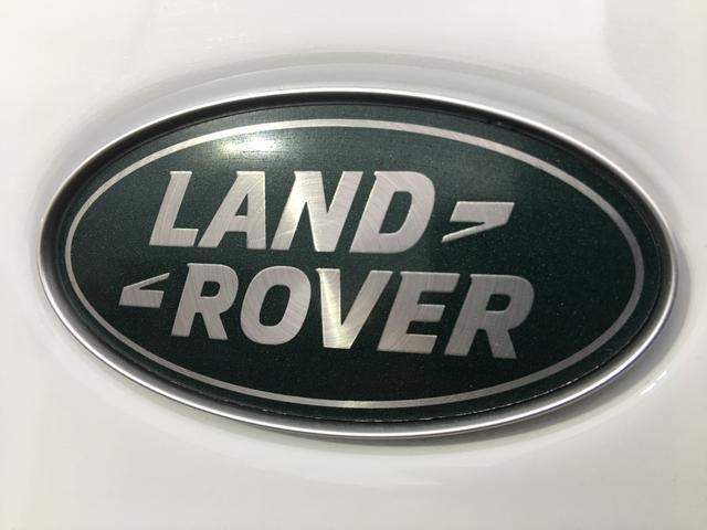 「ランドローバー」「ランドローバー ディスカバリースポーツ」「SUV・クロカン」「福島県」の中古車63
