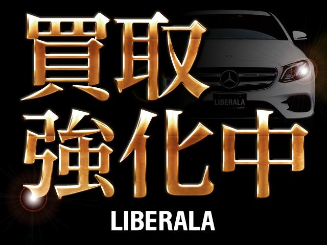 「メルセデスベンツ」「Mクラス」「コンパクトカー」「福島県」の中古車2