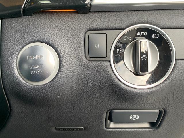 「メルセデスベンツ」「Mクラス」「SUV・クロカン」「宮城県」の中古車36