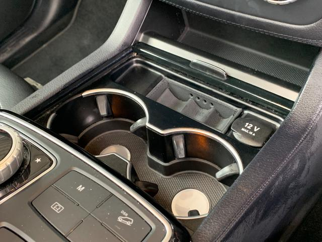 「メルセデスベンツ」「Mクラス」「SUV・クロカン」「宮城県」の中古車43