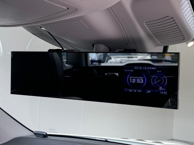 「メルセデスベンツ」「Mクラス」「SUV・クロカン」「宮城県」の中古車49