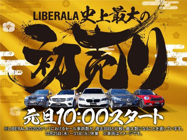 「フォルクスワーゲン」「VW ティグアン」「SUV・クロカン」「福島県」の中古車2
