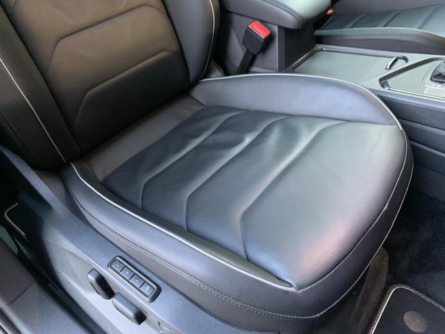 「フォルクスワーゲン」「VW ティグアン」「SUV・クロカン」「福島県」の中古車10