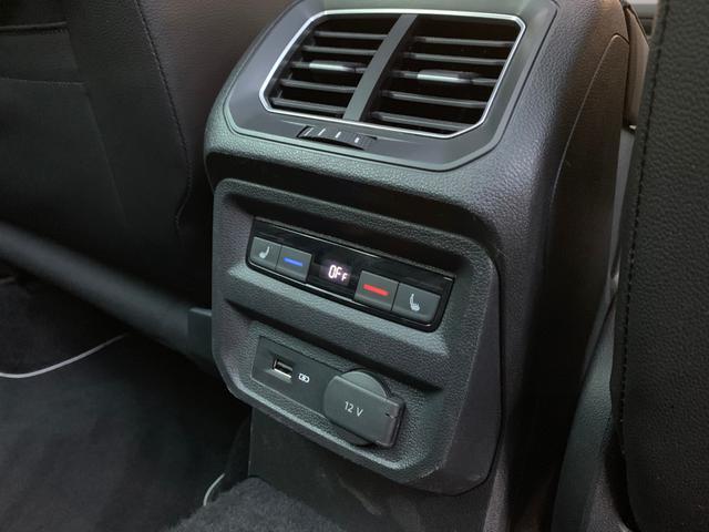「フォルクスワーゲン」「VW ティグアン」「SUV・クロカン」「福島県」の中古車12