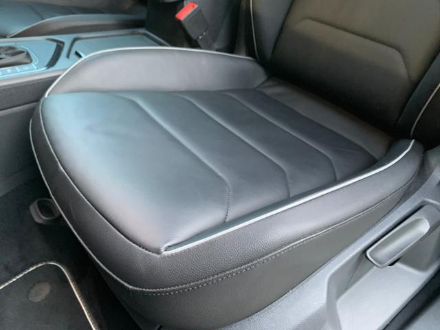「フォルクスワーゲン」「VW ティグアン」「SUV・クロカン」「福島県」の中古車19