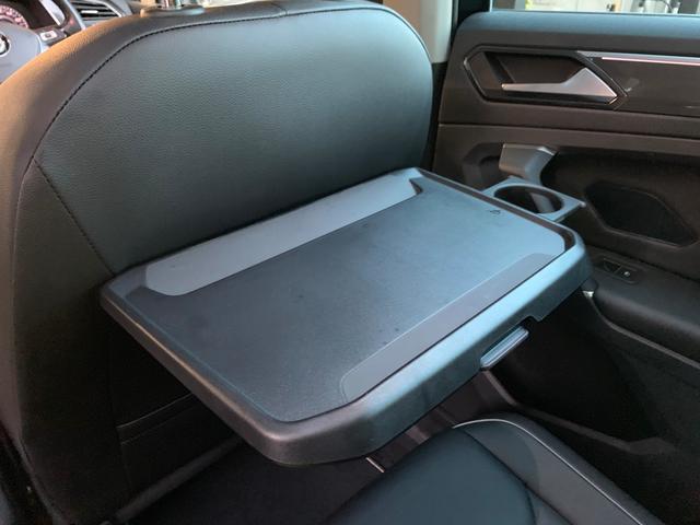 「フォルクスワーゲン」「VW ティグアン」「SUV・クロカン」「福島県」の中古車21