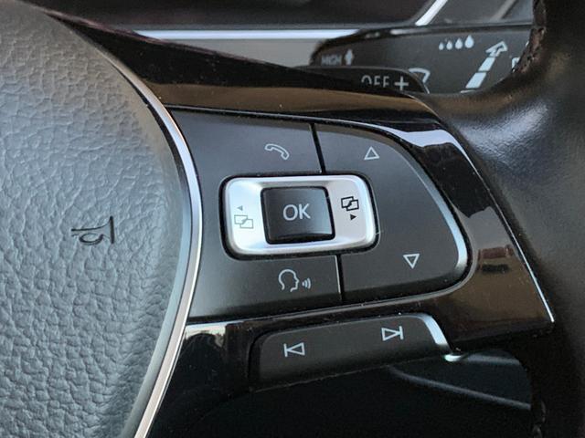 「フォルクスワーゲン」「VW ティグアン」「SUV・クロカン」「福島県」の中古車29