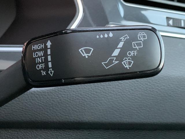 「フォルクスワーゲン」「VW ティグアン」「SUV・クロカン」「福島県」の中古車30