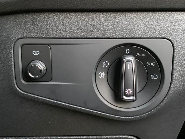 「フォルクスワーゲン」「VW ティグアン」「SUV・クロカン」「福島県」の中古車33