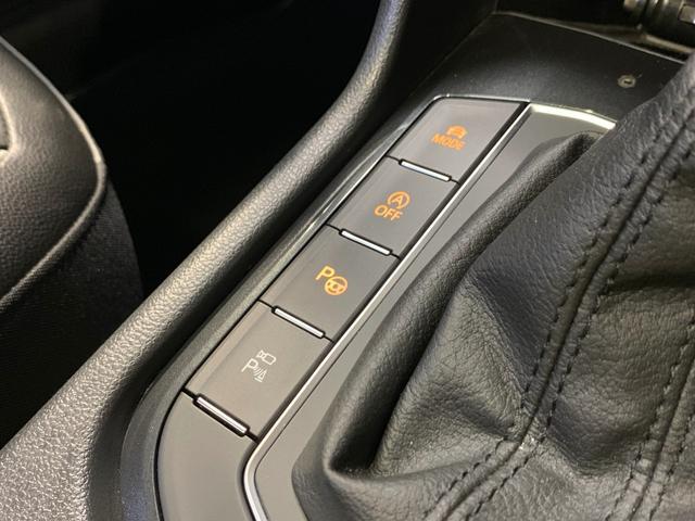 「フォルクスワーゲン」「VW ティグアン」「SUV・クロカン」「福島県」の中古車39