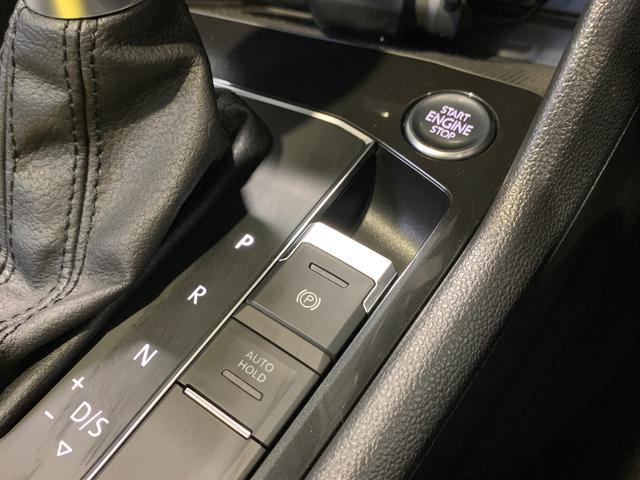 「フォルクスワーゲン」「VW ティグアン」「SUV・クロカン」「福島県」の中古車40