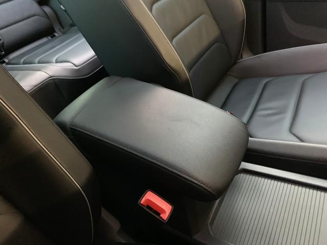 「フォルクスワーゲン」「VW ティグアン」「SUV・クロカン」「福島県」の中古車43