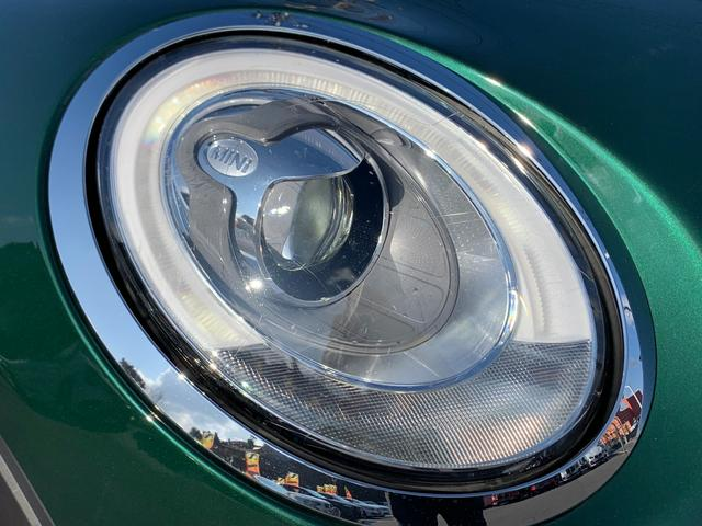 「MINI」「MINI」「コンパクトカー」「福島県」の中古車60