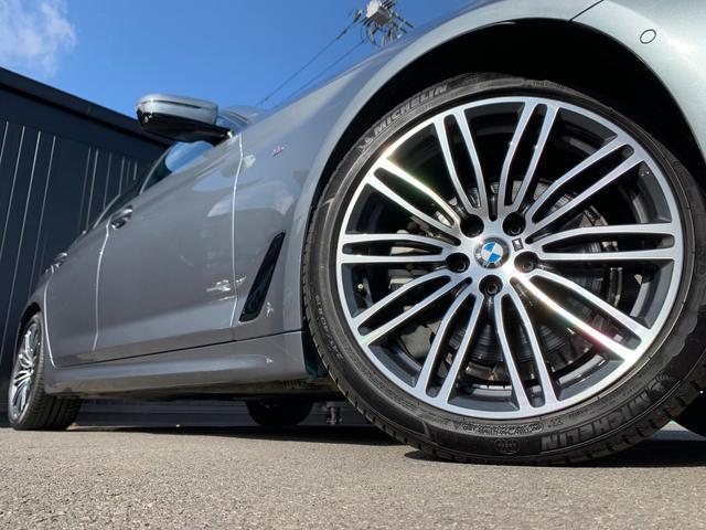 「BMW」「BMW」「セダン」「福島県」の中古車5