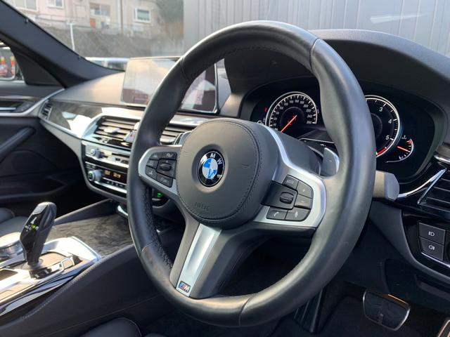 「BMW」「BMW」「セダン」「福島県」の中古車7