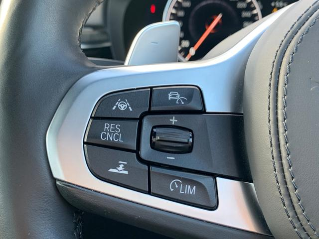 「BMW」「BMW」「セダン」「福島県」の中古車30