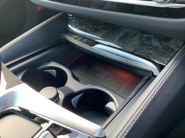 「BMW」「BMW」「セダン」「福島県」の中古車43