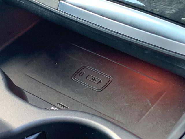「BMW」「BMW」「セダン」「福島県」の中古車44