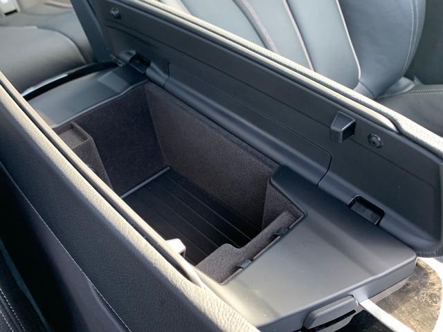 「BMW」「BMW」「セダン」「福島県」の中古車50