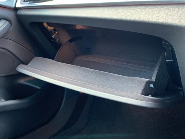「BMW」「BMW」「セダン」「福島県」の中古車53