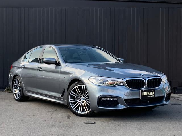「BMW」「BMW」「セダン」「福島県」の中古車55