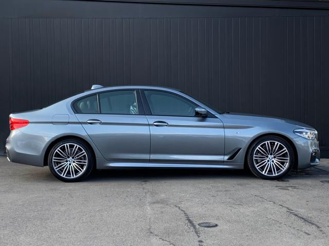 「BMW」「BMW」「セダン」「福島県」の中古車56