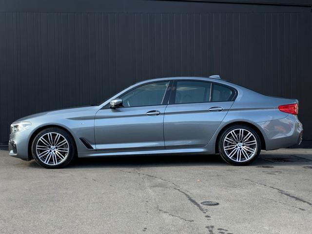 「BMW」「BMW」「セダン」「福島県」の中古車60