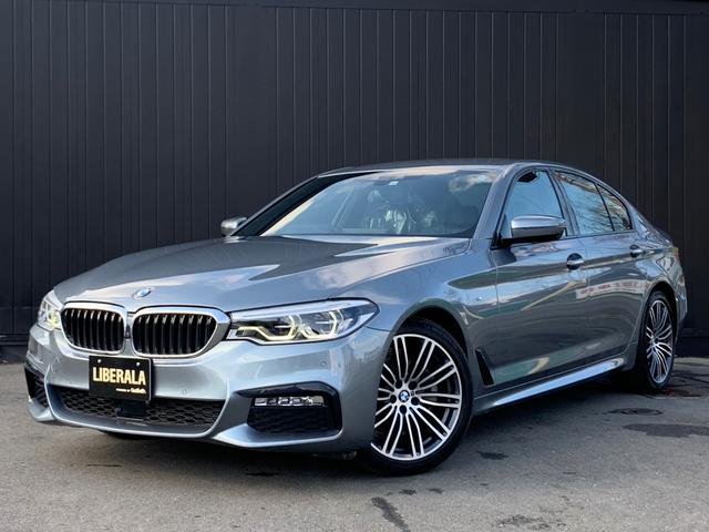 「BMW」「BMW」「セダン」「福島県」の中古車61