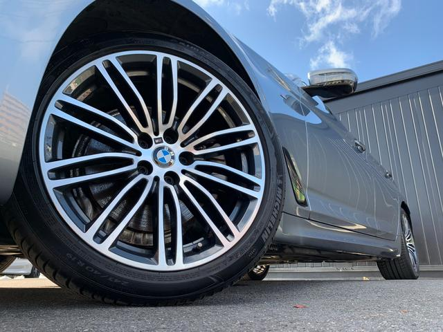 「BMW」「BMW」「セダン」「福島県」の中古車62