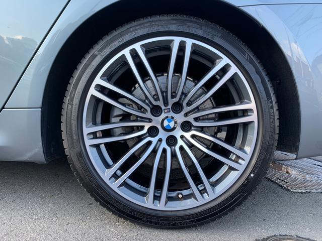 「BMW」「BMW」「セダン」「福島県」の中古車64