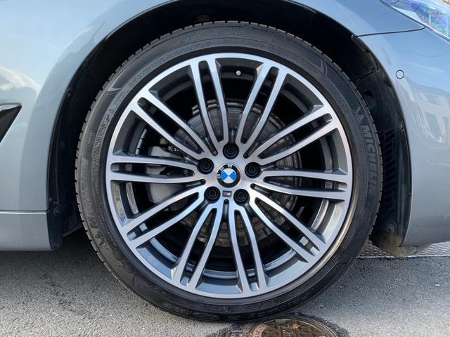 「BMW」「BMW」「セダン」「福島県」の中古車66