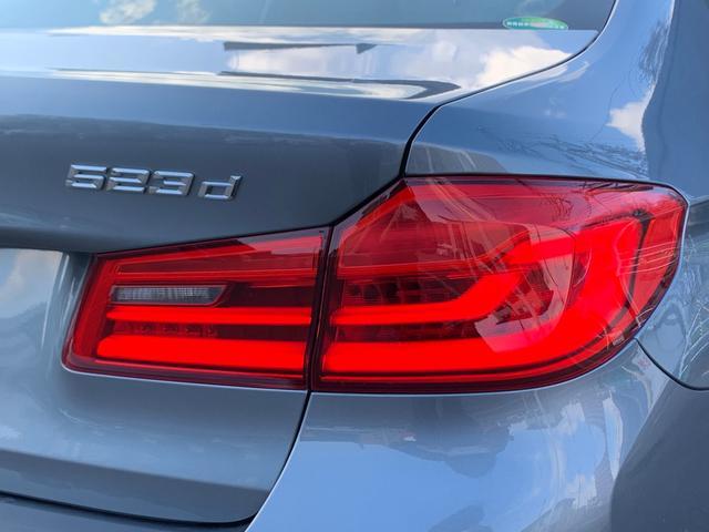 「BMW」「BMW」「セダン」「福島県」の中古車70