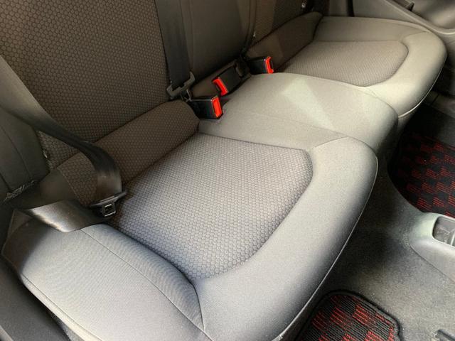 「アウディ」「A1スポーツバック」「コンパクトカー」「福島県」の中古車13