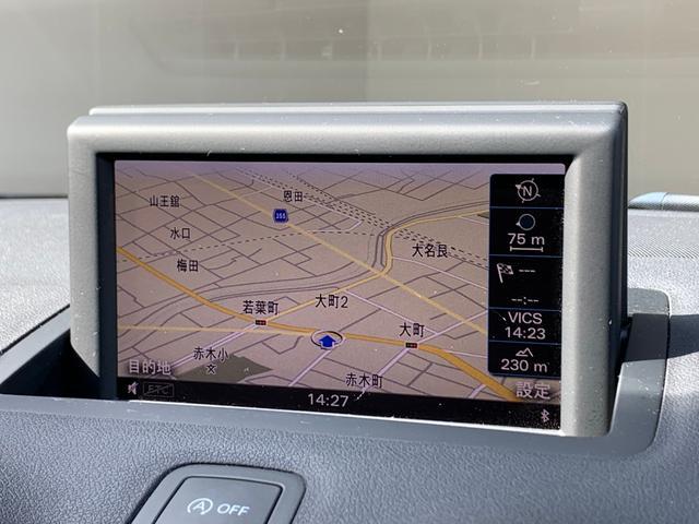 「アウディ」「A1スポーツバック」「コンパクトカー」「福島県」の中古車32