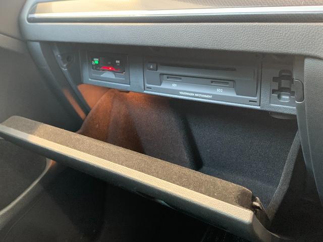 「フォルクスワーゲン」「ゴルフR」「コンパクトカー」「福島県」の中古車34