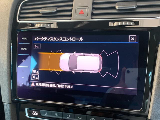 「フォルクスワーゲン」「ゴルフR」「コンパクトカー」「福島県」の中古車37