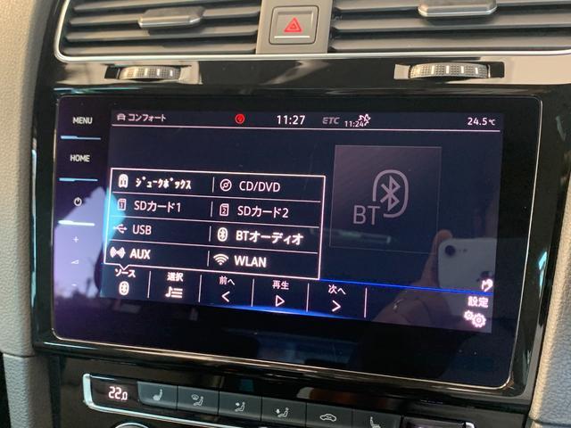 「フォルクスワーゲン」「ゴルフR」「コンパクトカー」「福島県」の中古車38