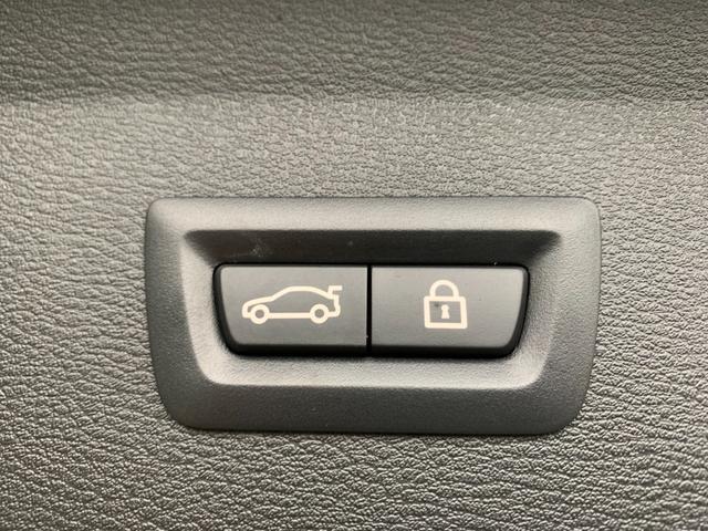 xDrive 18d xライン ACC インテリSFT 衝突軽減B レーンアシスト 純正ナビ Bカメラ ヘッドアップディスプレイ ハーフレザーシート シートヒーター 純正18インチAW ルーフレール ミラーETC LEDライト(23枚目)