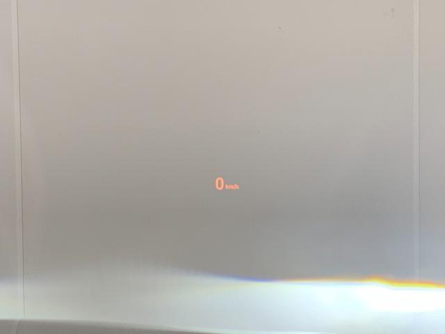 xDrive 18d xライン ACC インテリSFT 衝突軽減B レーンアシスト 純正ナビ Bカメラ ヘッドアップディスプレイ ハーフレザーシート シートヒーター 純正18インチAW ルーフレール ミラーETC LEDライト(26枚目)