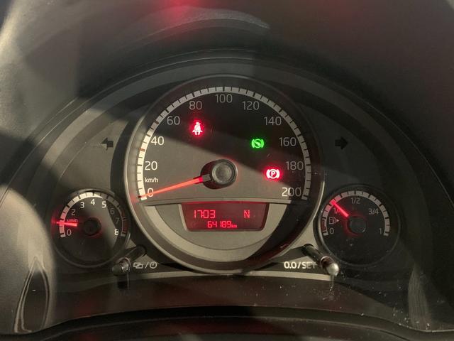 「フォルクスワーゲン」「up!」「コンパクトカー」「福島県」の中古車25