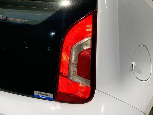 「フォルクスワーゲン」「up!」「コンパクトカー」「福島県」の中古車45