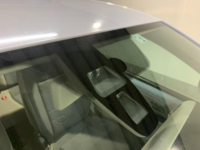 「フォルクスワーゲン」「up!」「コンパクトカー」「福島県」の中古車52