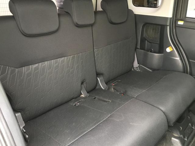 除菌・消臭・抗菌プラスパックいれていただくとさらに快適な空間を!!清潔なお車はお子様にも安心ですね!!中古車がキレイなのは当たり前の時代です! ☆★お問い合わせ専用無料電話:【0066-9711-36