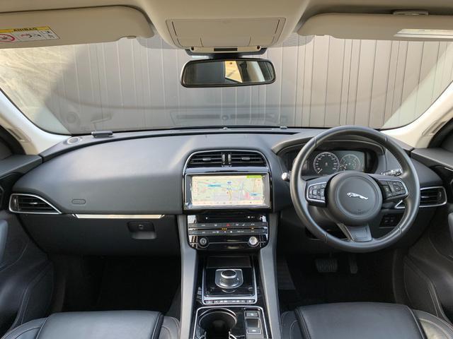 LIBERALA郡山ではドイツプレミアム御三家のBMW、M・BENZ、Audiを数多く取り揃えております。是非3ブランドの違いを較べて愉しんで下さい。新しい驚きと発見をお届け致します。