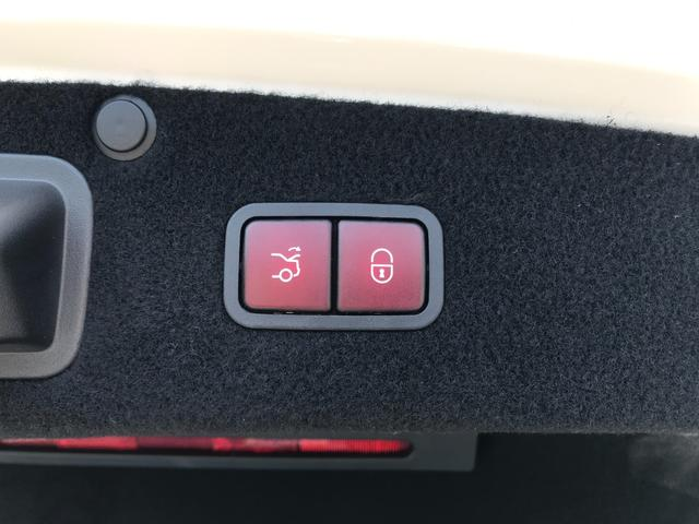 S300h AMGライン ディストロニックプラス 衝突軽減B レーンキープA BSM 黒革シート サンルーフ ヘッドアップディスプレイ 純正ナビTV 360°カメラ パフュームアトマイザー 純正19インチAW(31枚目)