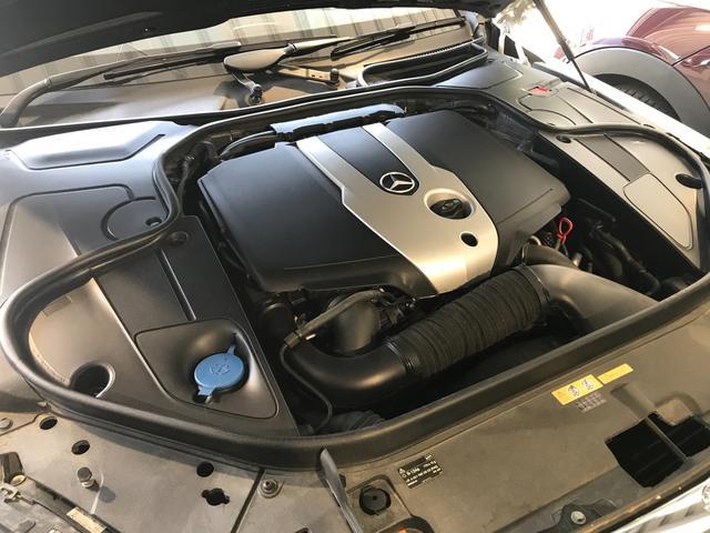 S300h AMGライン ディストロニックプラス 衝突軽減B レーンキープA BSM 黒革シート サンルーフ ヘッドアップディスプレイ 純正ナビTV 360°カメラ パフュームアトマイザー 純正19インチAW(80枚目)